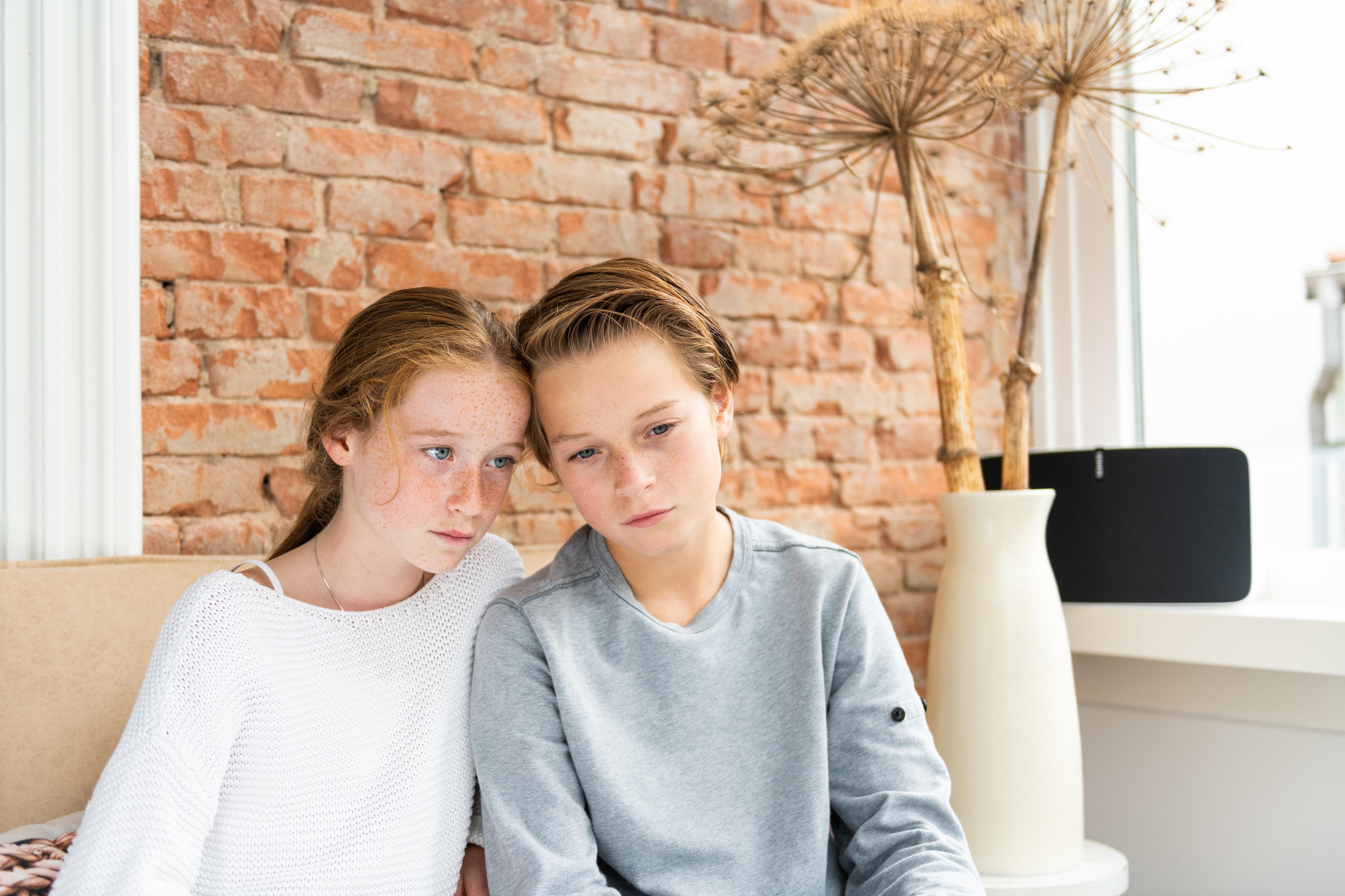 praten over dating met je ouders 100 gratis Roemeense dating sites